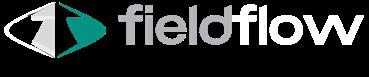 Software Fieldflow