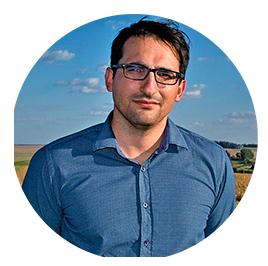 Dr. Mauricio Pasini